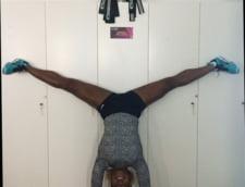 sarbatoare Serena Williams