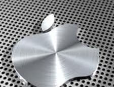 secundara business luni Intra si Apple in hora ecranelor mari si curbate? Ce pregateste pentru noile iPhone-uri