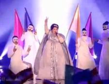 serbia eurovision
