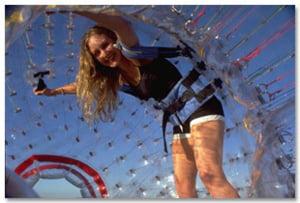 sfera plastic vale