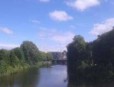 stadion Cardiff parc