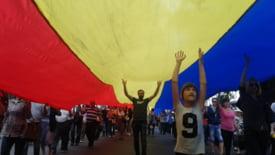 Steag Chisinau