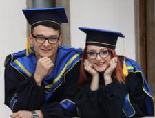 studenti Alba Iulia