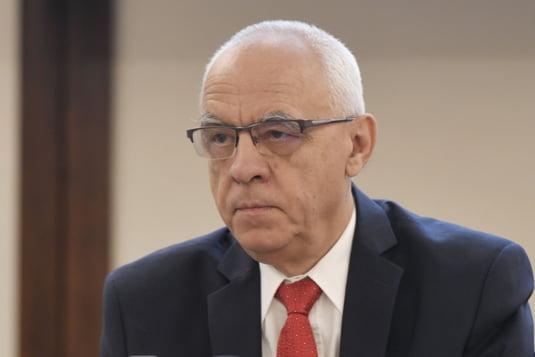 Teodor Chirica