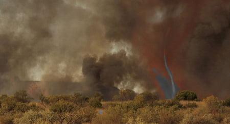 vartej foc Australia
