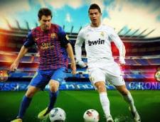 veche -este de vineri, dar nu a aparut in presa din Romania: Suma halucinanta oferita lui Messi pentru un nou contract