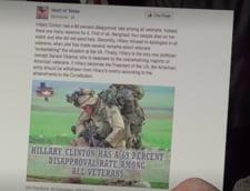 veterani