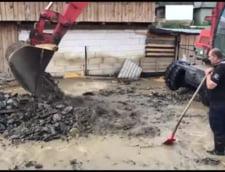 video inundatii 2