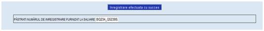 Vot online Dragos Sterpu